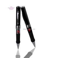 HD Video & Sound Recording Pen (SZ903A)