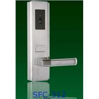 Lock (SFC-312)