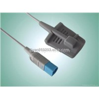 HP Adult Silicone Soft Tip Spo2 Sensor