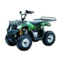 HQ - ATV - 02