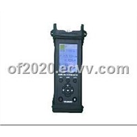 Intelligent Optical Power Meter (KD-640A)