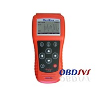 JP701 Japanese OBD2 OBDII ENGINE SCANNER CODE READER