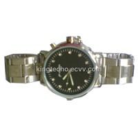Watch (KTOCR05)