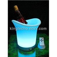 Wine Cooler Bucket (KTOL02)