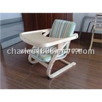 Kids Table and Chair (KT-06)