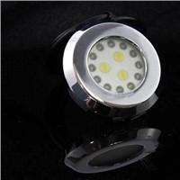 LED Lineament Ship Lamp (3*1W)