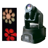 LED Baby Spot (FY-3321)