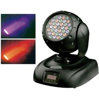LED Moving Head Light (FY-3201)