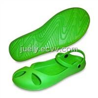 Ladies Sandals (SP-076)