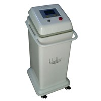 Laser Tatoo Removal (X9)
