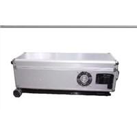 LiFePO4 Portable AC Power (PBLF1002-2430)