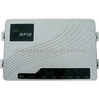 RFID Reader (6032A)