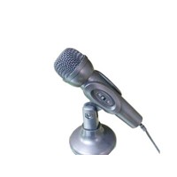 Microphone (MYY VI)
