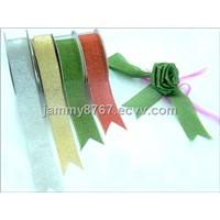 Metallic Ribbon (WD-006)
