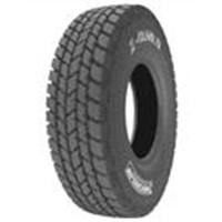 Michelin Crane Tyres