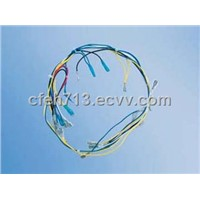 washing machine wiring harness home appliance wire microwave oven wiring harness