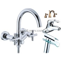 Modern Faucets,faucets,bathroom faucets,kitchen faucets