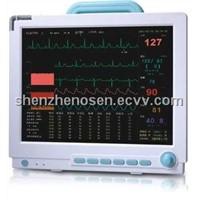 Multi-Patient Monitor (Osen9000)