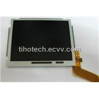 LCD Screen (NDSi)