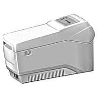 Natec Printer