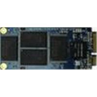 Netbood SSD (FPM16GLSE)