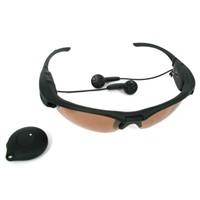 OMC Sunglass camera