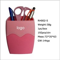 Pen Holder for Promotion (RH002-5)
