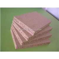 Plain Particle Board (JP 102)