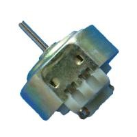 Precious Metal Brush Motor (310SA)