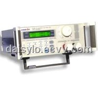 Programmable DC Electronic Load (3710A)