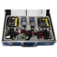 HID Ballast Kit