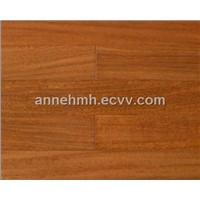 Pyinkado Engineered Flooring