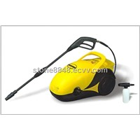 Car Clean Equipment (QL-2100K )