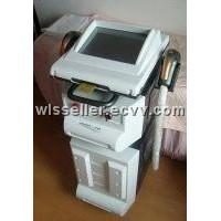 RF Skin Lifting And Tightening Machine