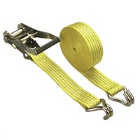 Ratchet Tie Down