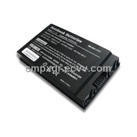 HP 4200 Series Laptop Battery