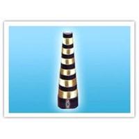 Hydraulic Hose (SAE100 R13)