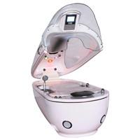 Spa Equipment- Slimming Capsule Water Massage Shower Spa-5020