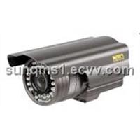 Sun CCTV- IP Camera / IP Surveillance Camera