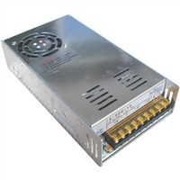 S-350W Switching Power Supply