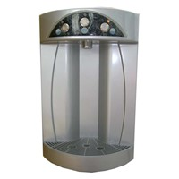 Soda Water Dispenser