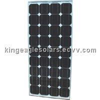 Solar Panel, Solar Module, Solar Cell, Heat Pipe Solar Thermal Panel