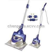Steam Cleaner,Steam MOP,Steamer ,Steam Floor Cleaner