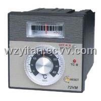 Temperature Controller (EATA-72VM)