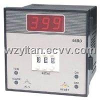 Temperature Controller (EATA-96BD)