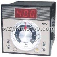Temperature Controller EATA-96VD