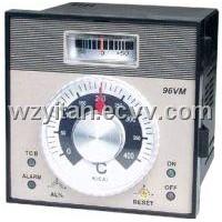 Temperature Controller (EATA-96VM)