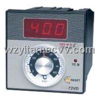 Temperature Controller (EATA-72VD)