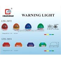 Warning Light (Warning Lights, Warning Revolving Light)