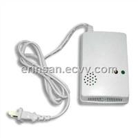 Wireless Gas Detector (KH0605)